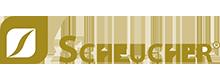 scheucher_logo