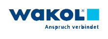 wakol_logo