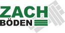 Zach Böden GmbH